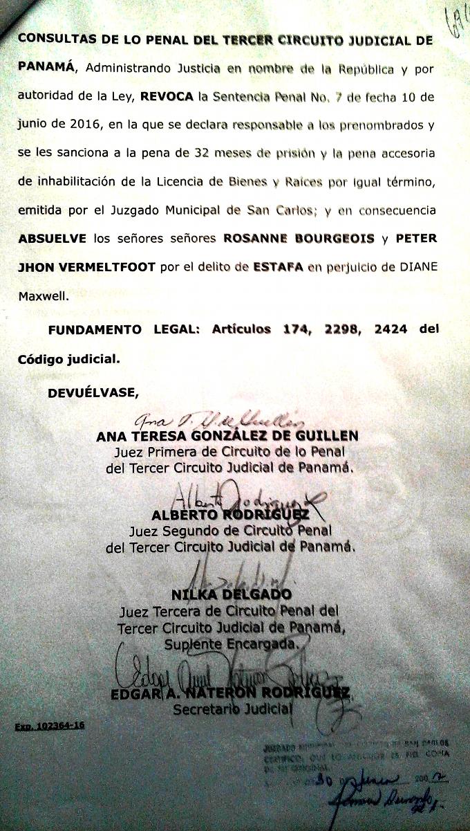 Circuito Judicial Penal : Fundaglobal taller en procesal penal inscripción cerrada